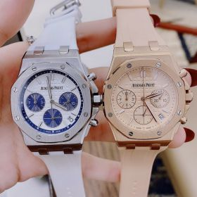 Đồng hồ AUDEMARS PIGUET ROYAL OAK OFFSHORE-Ms:1435300