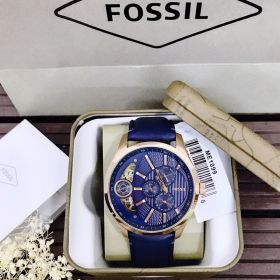 Đồng hồ Fossil ME3099 - Ms: 205600