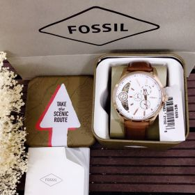 Đồng hồ Fossil ME3099 - Ms: 2058600