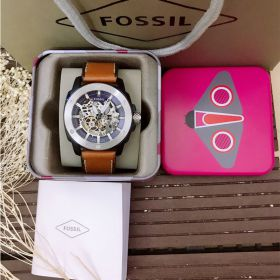 Đồng hồ FOSSIL ME3135 - ms: 195600