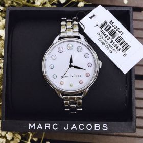 Đồng hồ Marc Jacobs Betty MJ3541 - Ms: 0954550