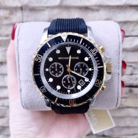 Đồng hồ Michael Kors MK8366 Everest Men - Ms:114700
