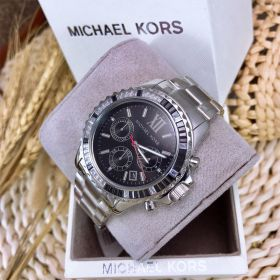 Michael Kors Men's Everest MK5735 - Ms: 1167350