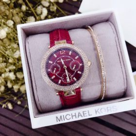 SET Michael Kors MK6451 - Ms: 106500