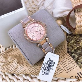 Michael Kors Mini parker MK6110 - Ms: 096750