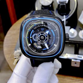 Đồng hồ SEVENFRIDAY BEACH CLUB SF-P3C/03