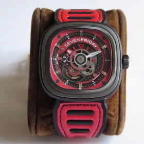 Đồng hồ SEVENFRIDAY Racing P3B/06-ms 296500