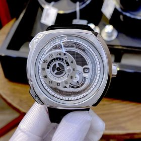 Đồng hồ SEVENFRIDAY SF-Q2/01 LIMITED EDITION