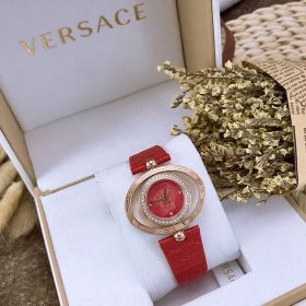 Versace LADY watch - Ms:1156400