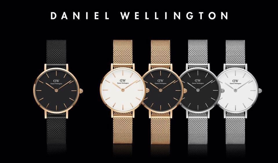 Bo-si-dong-ho-doi-gia-re-dong-ho-daniel-wellington-classic-size-28-32-36-40mm-ms-046750