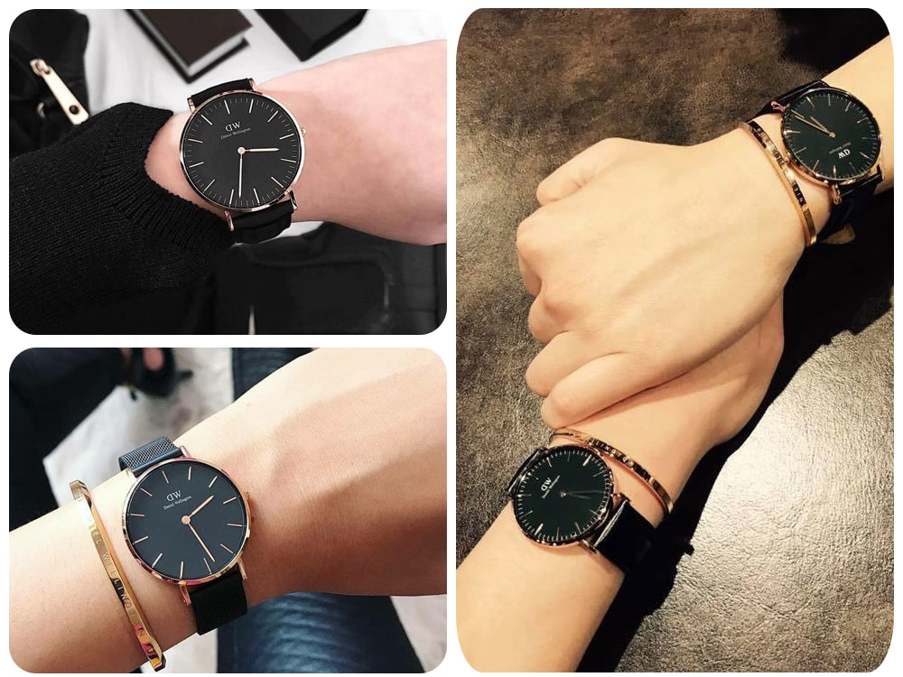 Bo-si-dong-ho-doi-gia-re-dong-ho-daniel-wellington-classic-leather