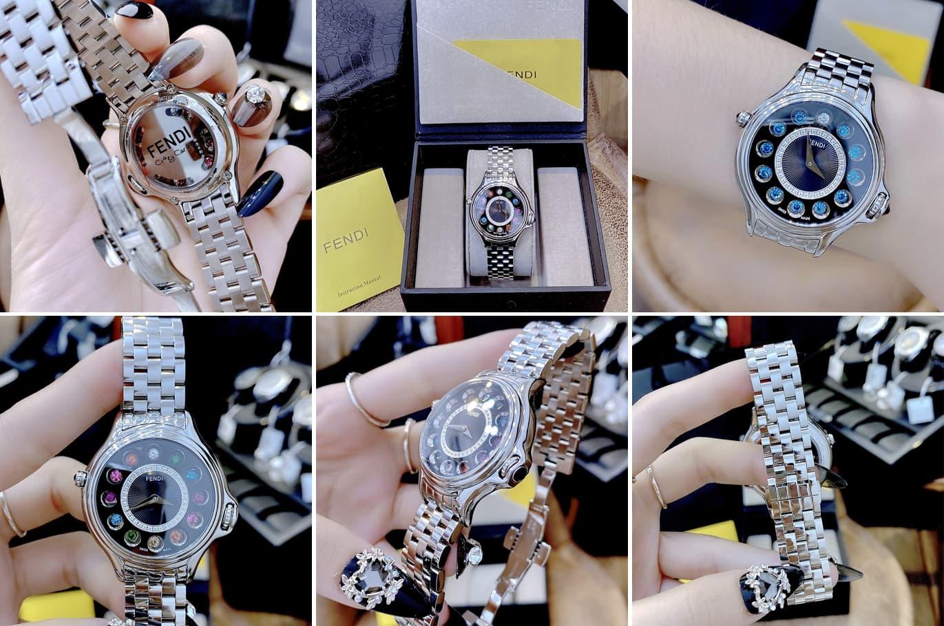 dong-ho-fendi-crazy-carats-diamond-38mm