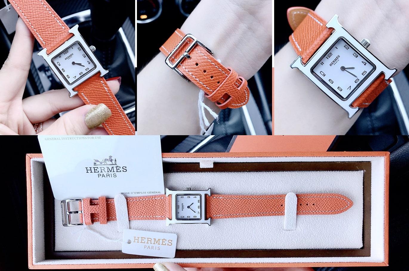 Hinh-anh-thuc-te-Sieu-pham-Hermes-ma-13450