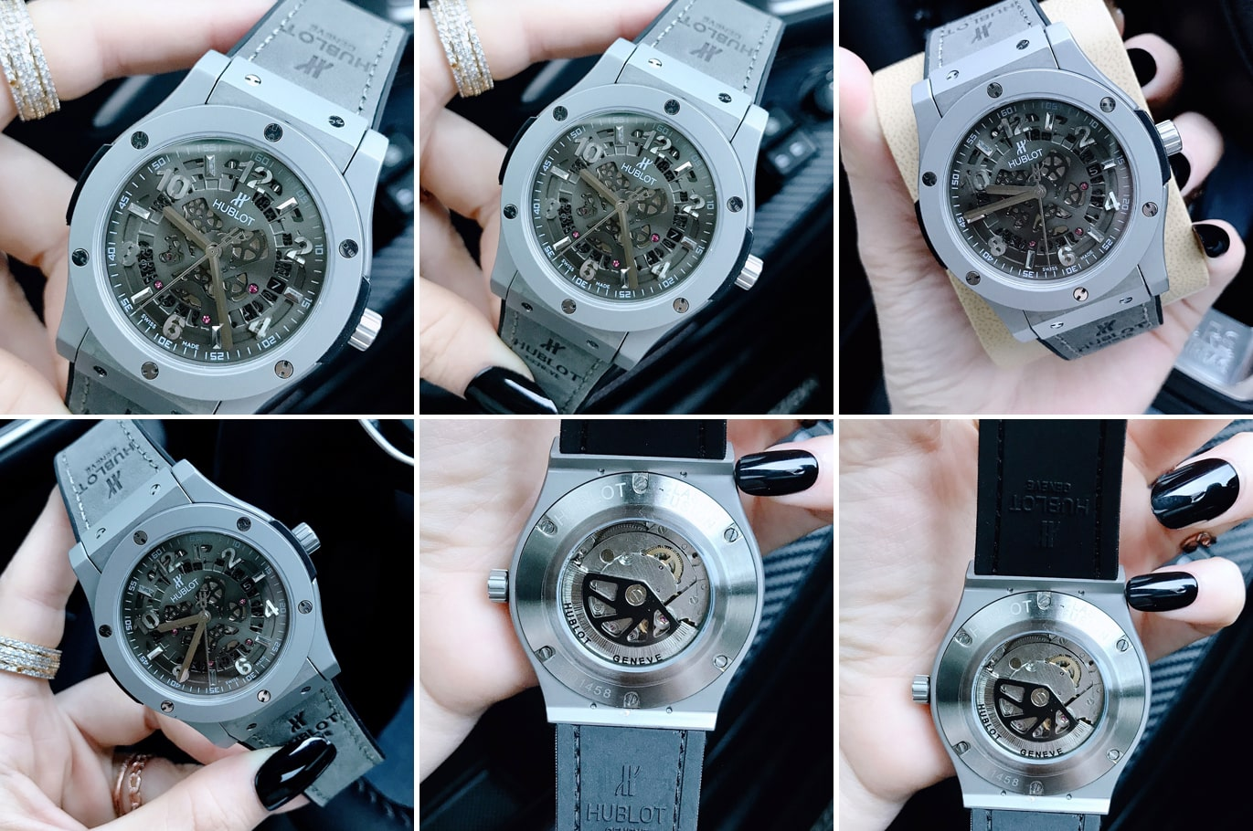 Dong-ho-Hublot-Co-ms-1072250