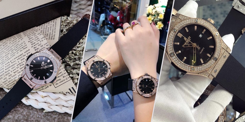 Bo-si-dong-ho-doi-hublot-full-diamond-day-cao-su-ms-098750