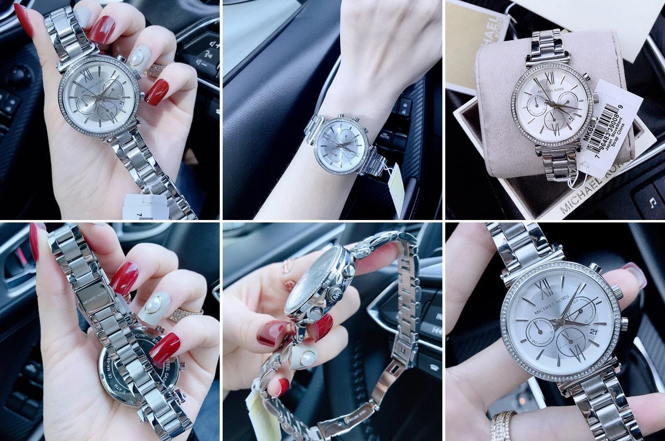 Hinh-anh-thuc-te-dong-ho-Michael-Kors-Sofie-MK6575-chronograph-gold