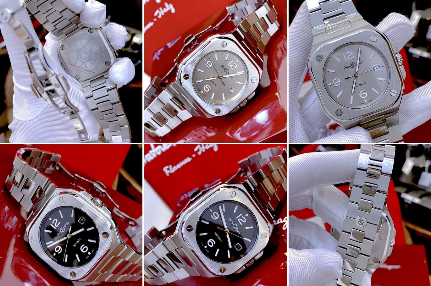 Hinh-anh-thuc-te-Dong-ho-MONTRE-BELL-ROLL-BR-05-LUXURY-SPORT-Automatic