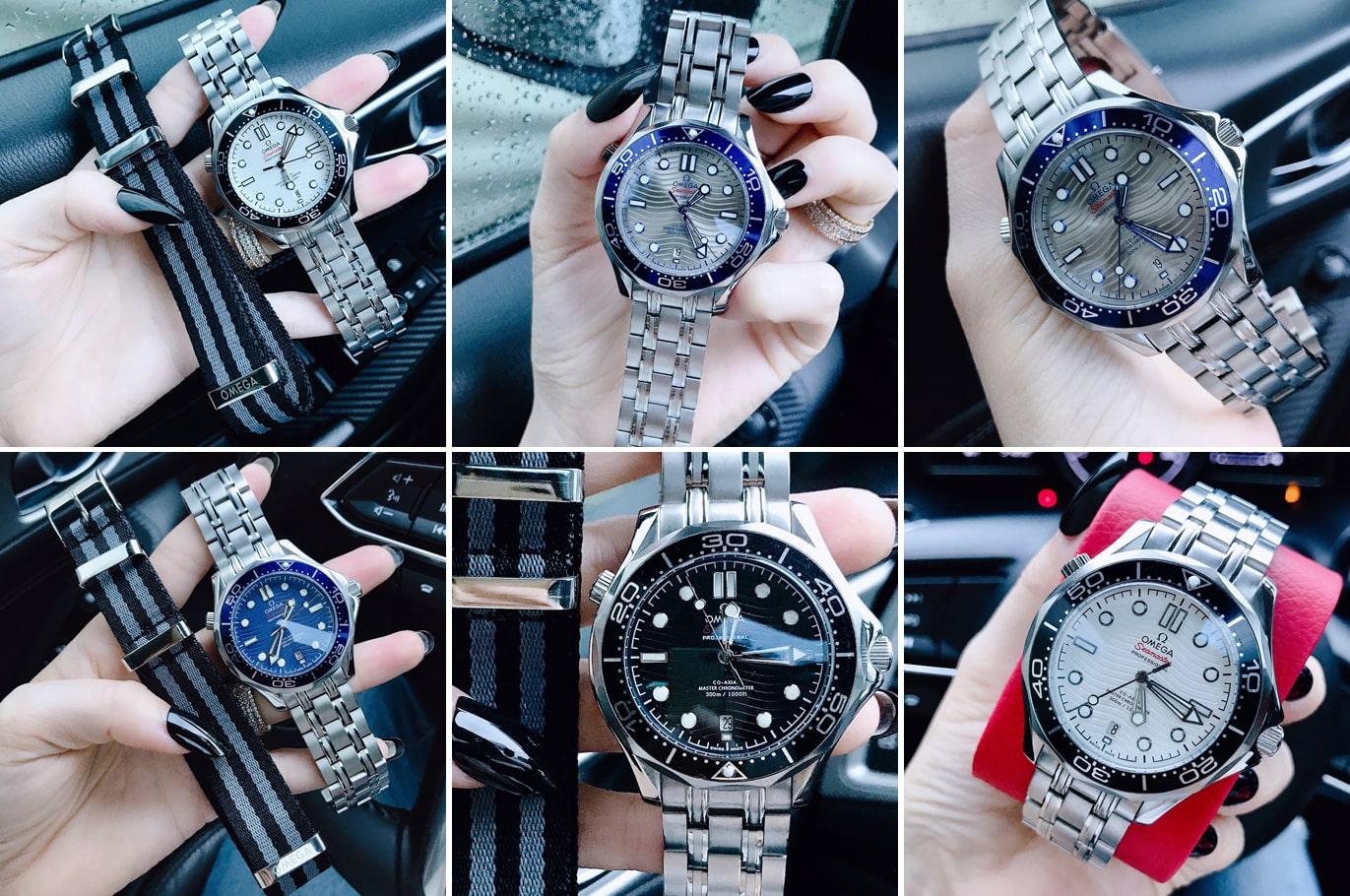 Hinh-anh-thuc-te-dong-ho-Omega-seamaster-Chronometer-1362200-vien-den