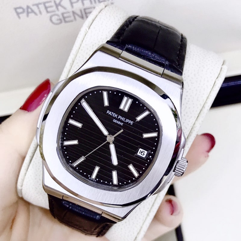 dong-ho-patek-philippe-co-nhat-ms-125650