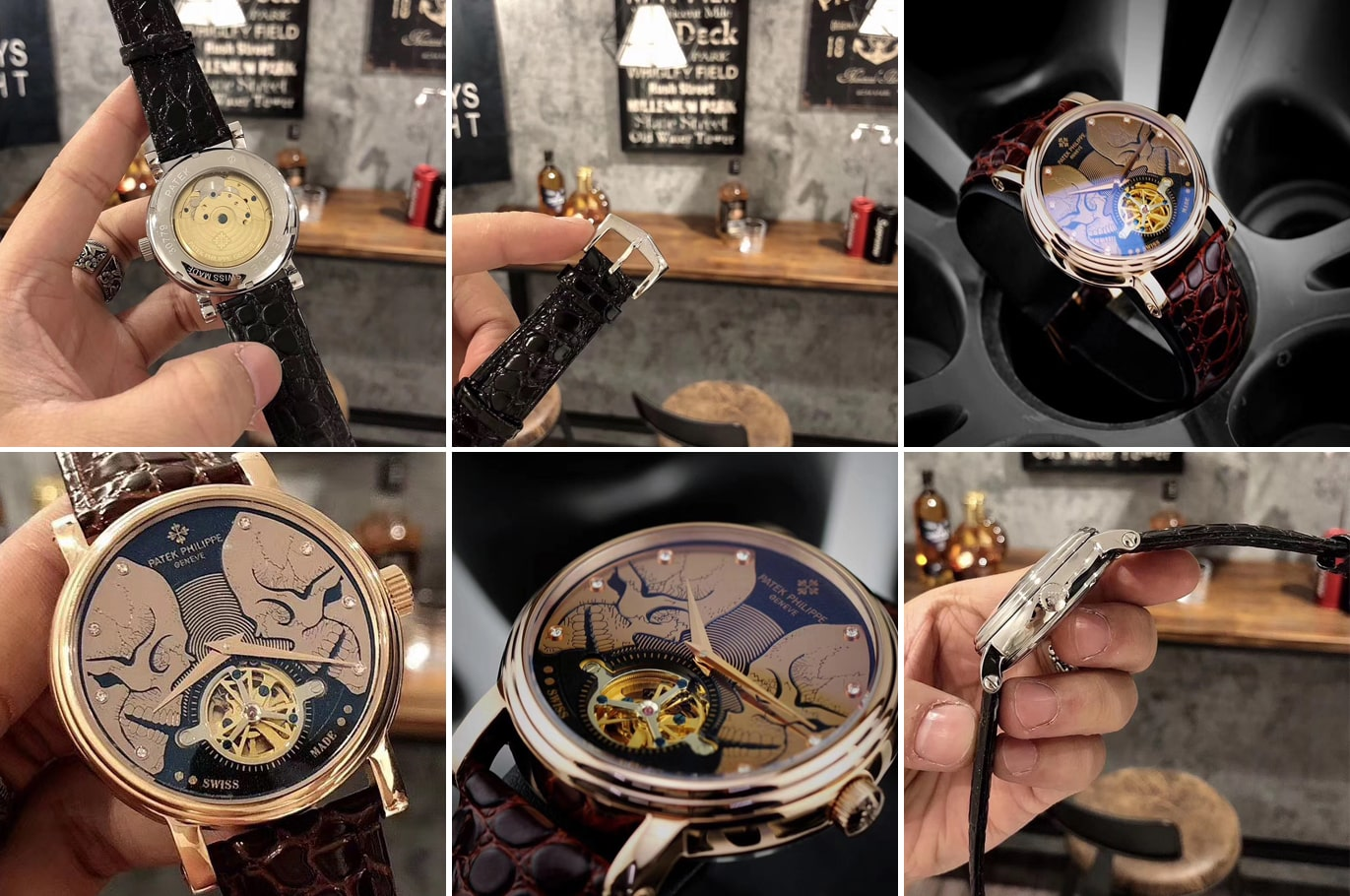 Hinh-anh-thuc-te-Dong-ho-PATEK-PHILIPPE-GRAND-COMPLICATIONS-1807500