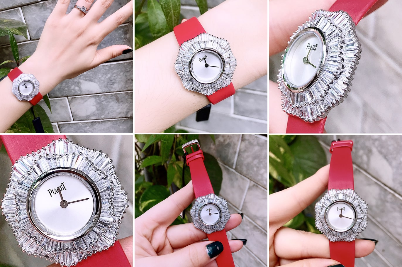 Dong-ho-Piaget-Limelight-ms-395200