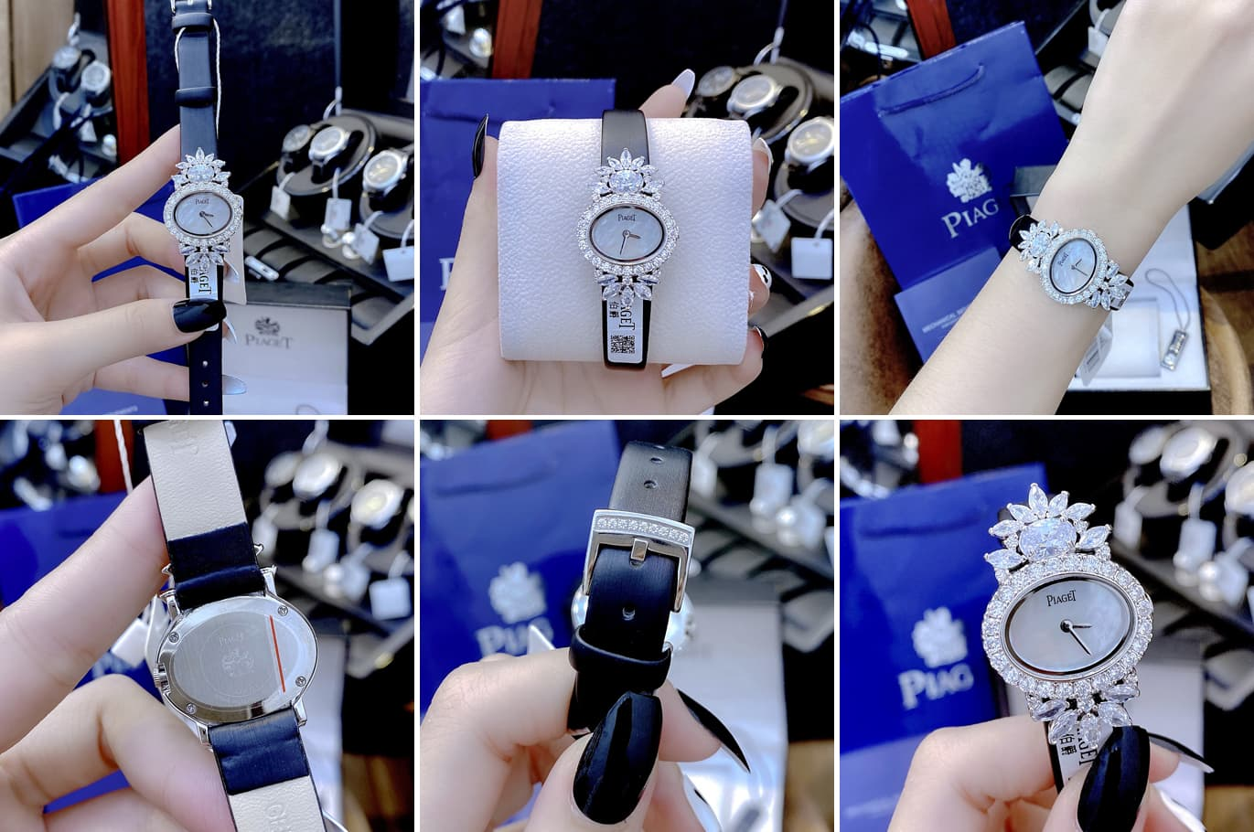 Hinh-anh--thuc-te-Dong-ho-PIAGET-WHITE-GOLD-SAPPHIRE-DIAMOND-LUXURY