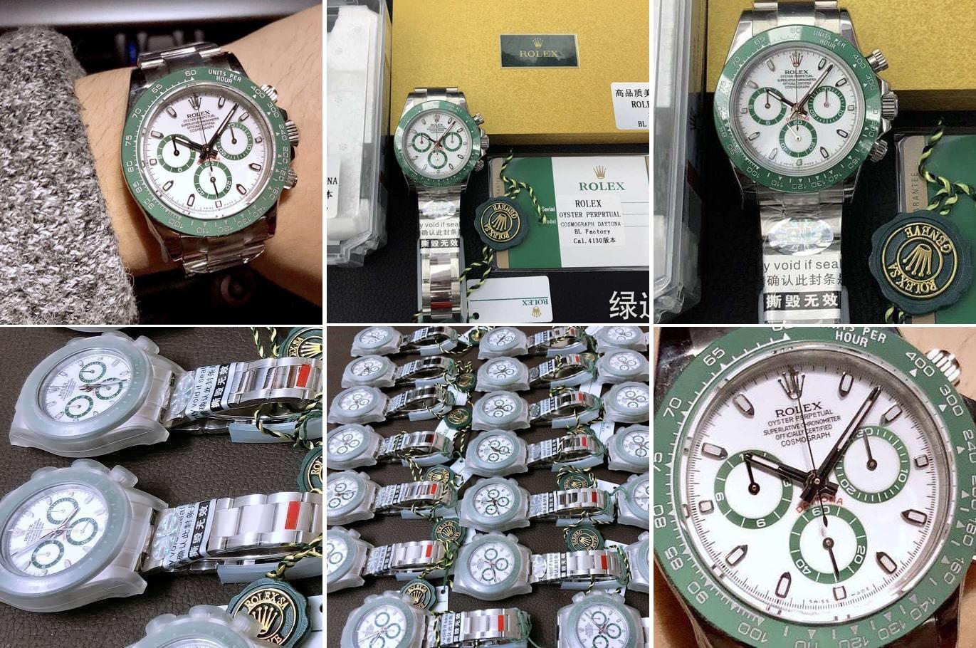 Hinh-anh-thuc-te-Dong-ho-Rolex-Daytona-Cosmograph-665600