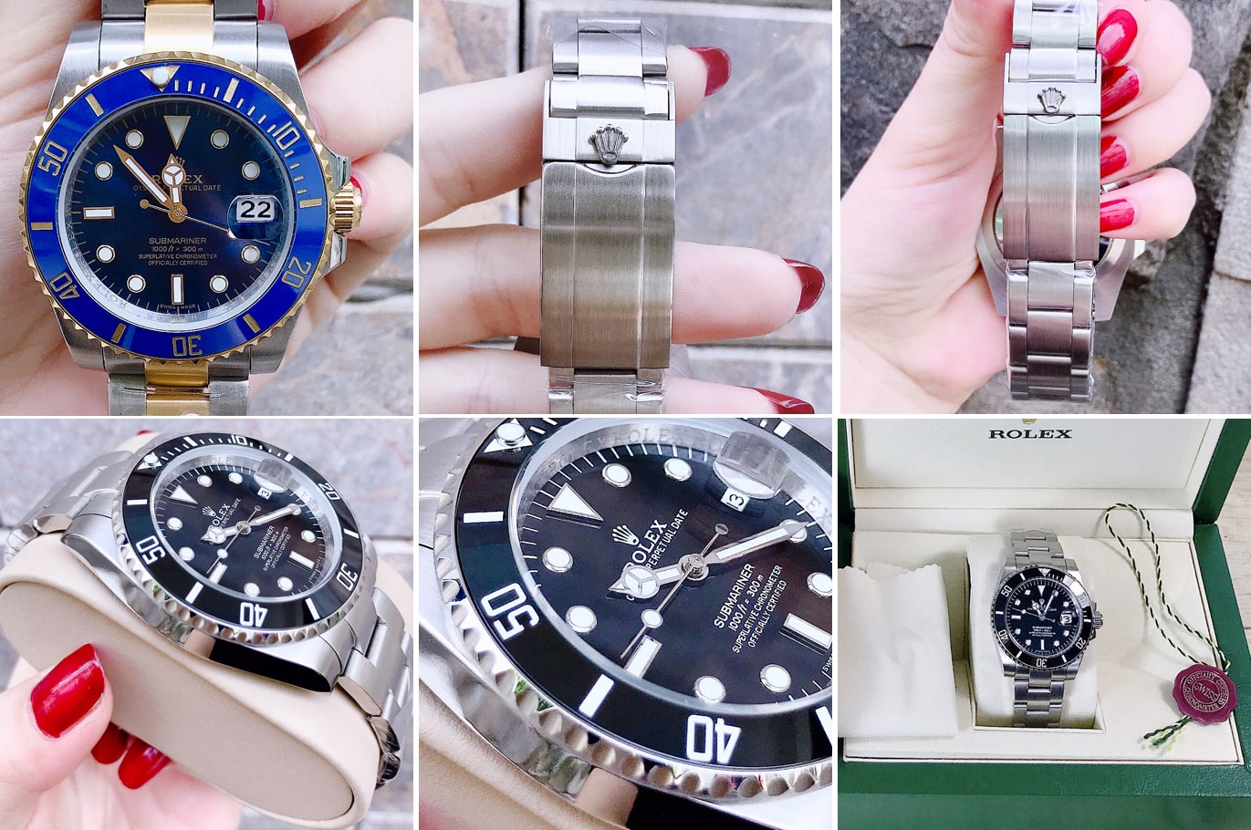 Hinh-anh-thuc-te-Dong-ho-Rolex-oyster-co-ms-086750