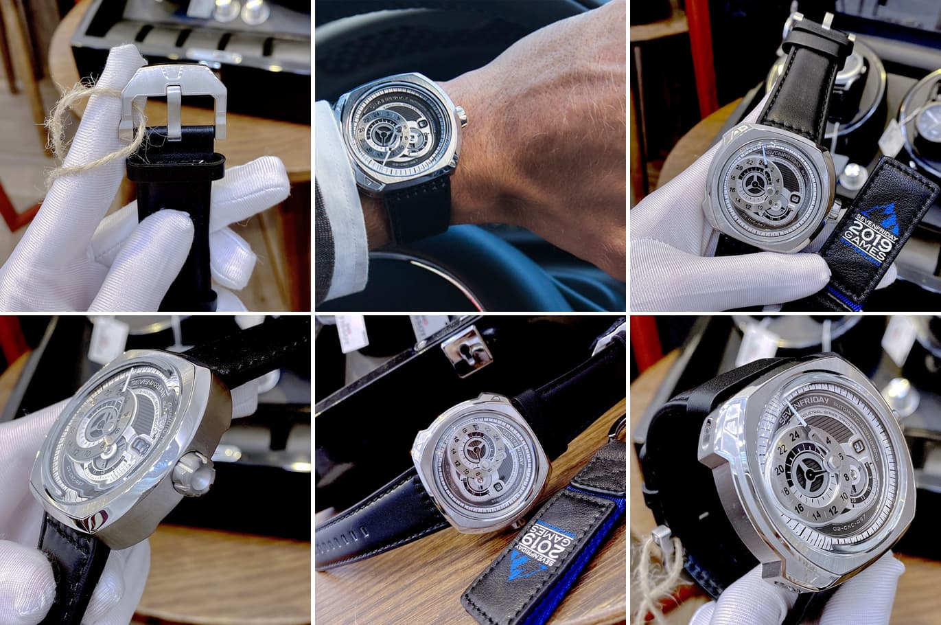 Hinh-anh-thuc-te-Dong-ho-SEVENFRIDAY-SF-Q2-01-LIMITED-EDITION