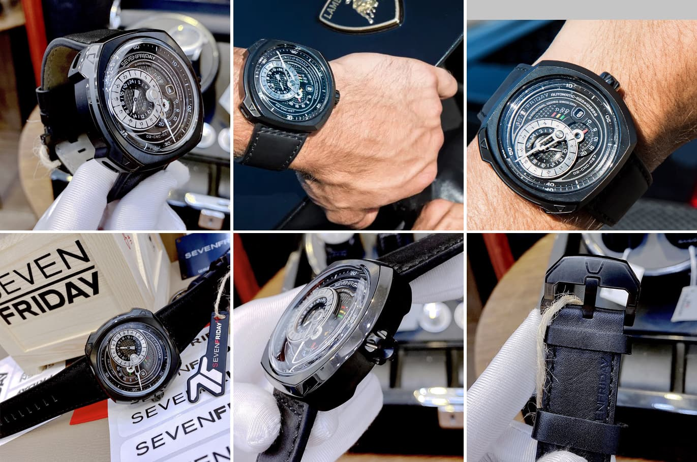Hinh-anh-thuc-te-dong-ho-SEVENFRIDAY-SF-Q3-01-LIMITED-EDITION