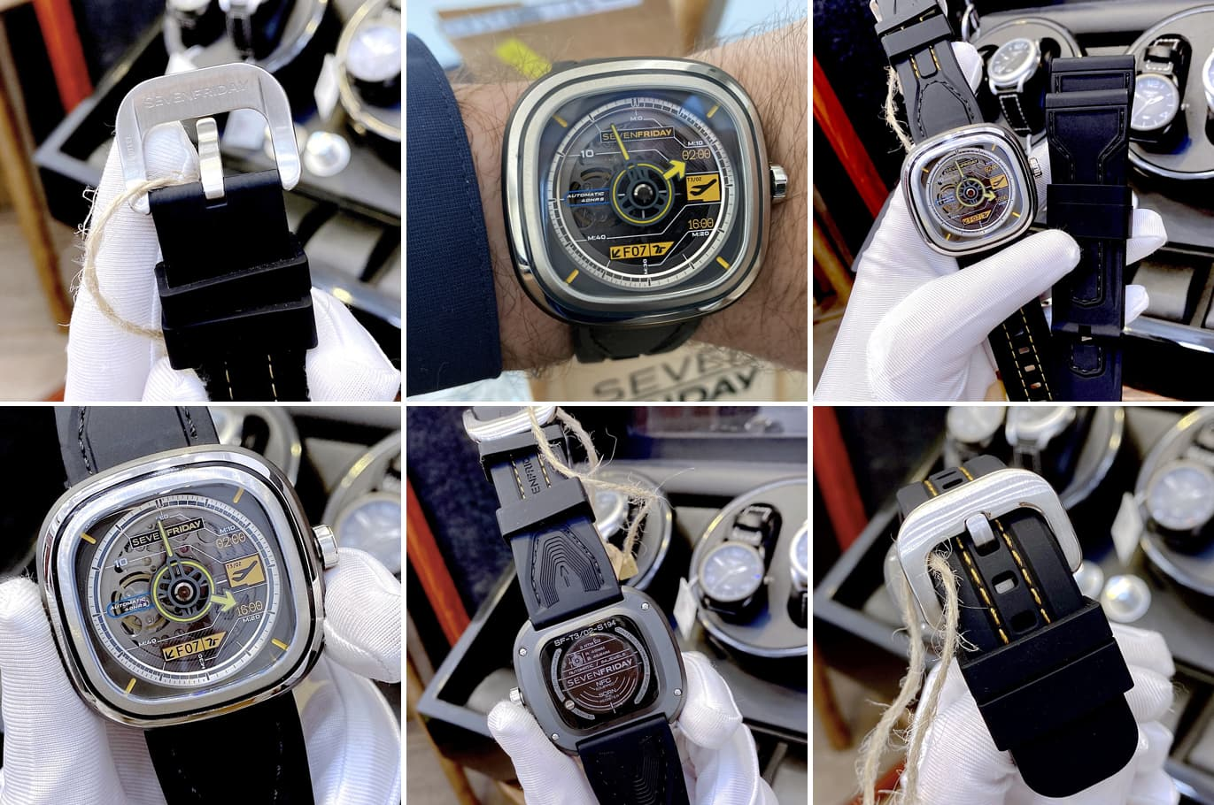 Hinh-anh-thuc-te-Dong-ho-SEVENFRIDAY-T3-02-RUNWAY-LIMITED-EDITION