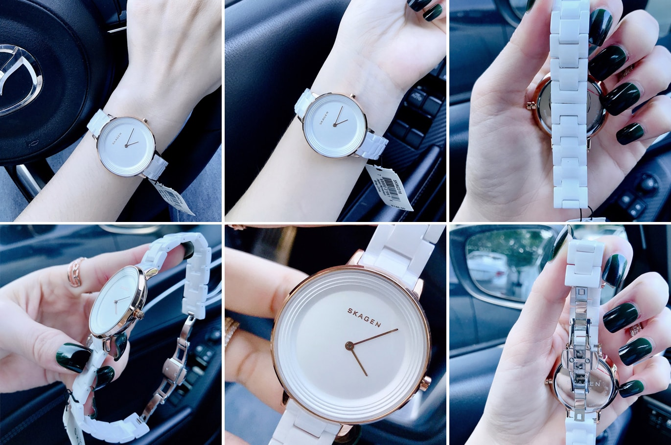 Hinh-anh-thuc-te-Dong-ho-SKAGEN-SKW2316-rep-1-1