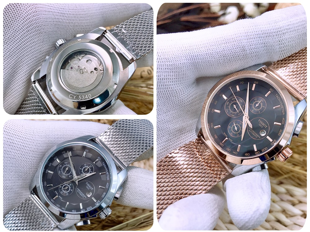 Hinh-anh-that-Dong-ho-nam-Tissot-co