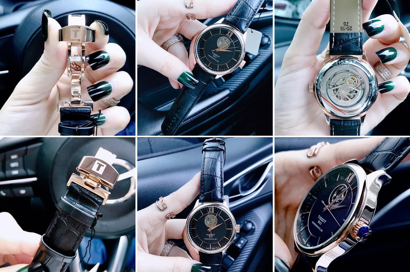 Hinh-anh-thuc-te-dong-ho-TISSOT-co-lo-day-ho-tim-ms-1269900