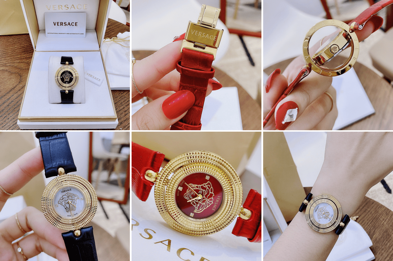 Hinh-anh-thuc-te-dong-ho-VERSACE-EON-MOTHER-LEATHER-ms-0962250