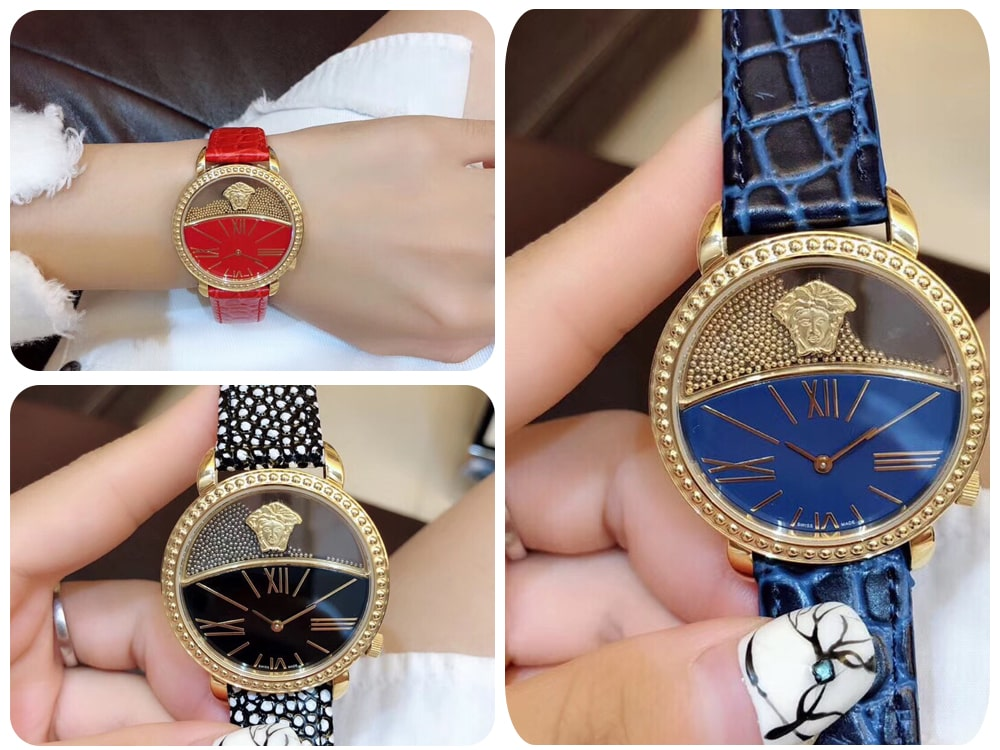 Gia-bo-si-dong-ho-gia-re-versace-krios-leather-watch-ms-1196700