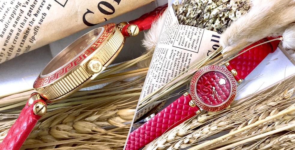 Hinh anh Versace Vanitas ms 0978650