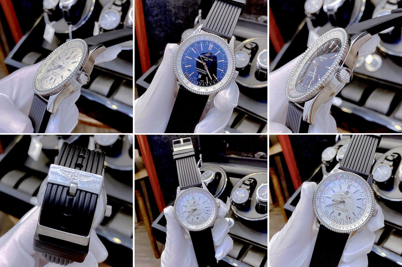 Hinh-anh-thuc-te-Dong-ho-BREITLING-NAVITIMER-Automatic