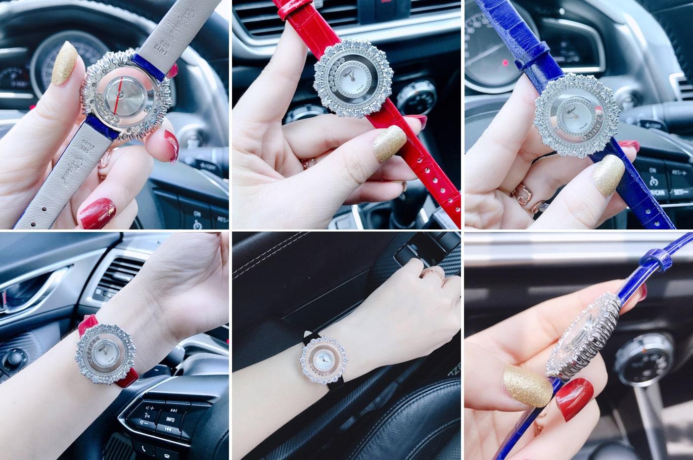 Dong-ho-nu-cao-cap-chopard-diamond