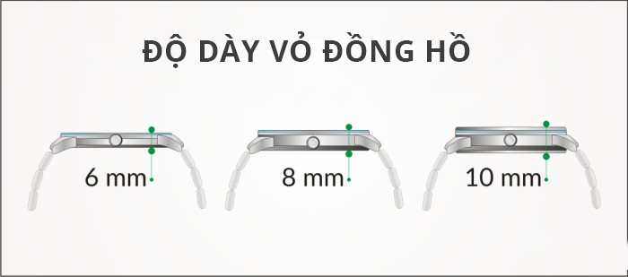 Do-day-vo-dong-ho