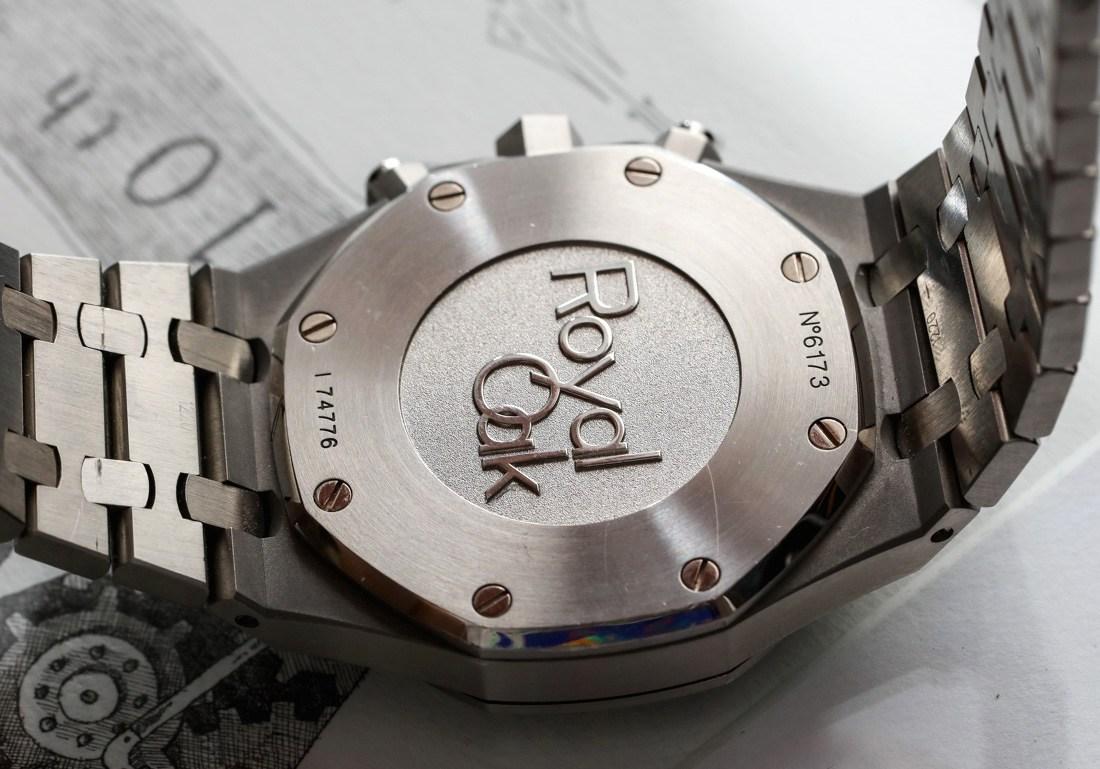 Mat-sau-dong-ho-Audemars-Piguet-Royal-Oak-Chronograph-41mm