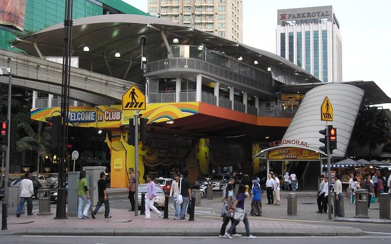 Pho-dong-ho-Bukit-Bintang-Malaysia