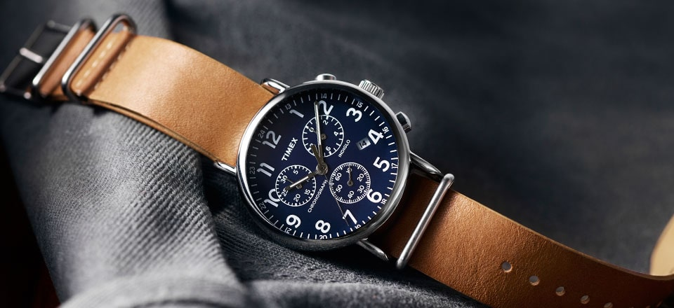 Timex-Weekender-day-da